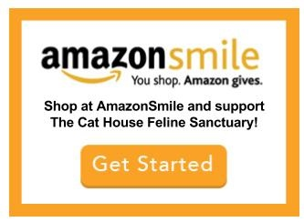 https://smile.amazon.com/ch/20-5612621