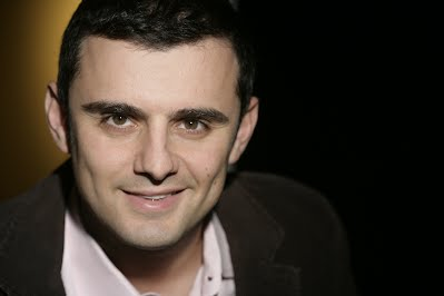 Gary Vaynerchuk: Biography & Net Worth - Celebrity Net Worth