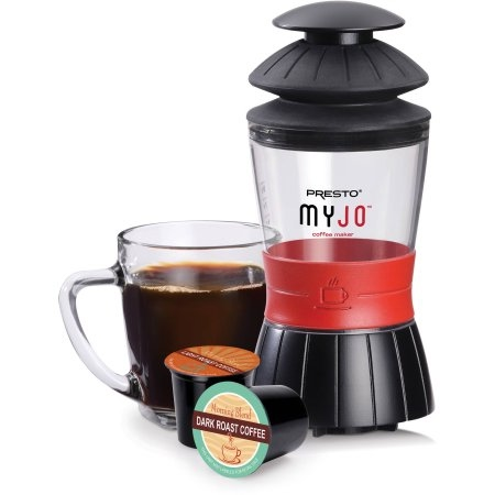 Best Single Serve Coffee Maker Picks And Also Reviews