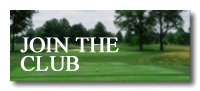 https://sites.google.com/site/thecreekgolfclub/jointoday