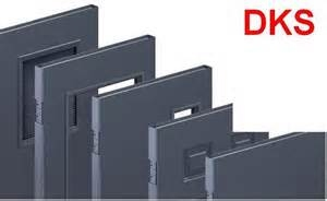Captivating DKS Steel Door And Frame Systems For Hollow Metal Doors And Frames