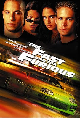 the fast and the furious 2001 hindi english full movie aridmovies com