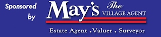 http://www.mays-estate-agents.co.uk/