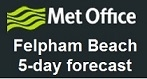 http://www.metoffice.gov.uk/public/weather/forecast/gcp8cmt71