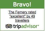 http://www.tripadvisor.com/Hotel_Review-g186257-d3467372-Reviews-The_Fernery-Lynton_Exmoor_National_Park_England.html