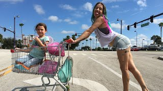 the florida project full movie free download