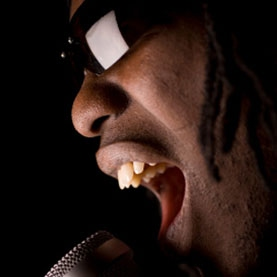 Composing a Rap Tune? Use Free Rap Beat Makers For Easy and Simple