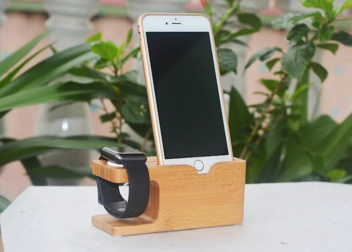 size 40 72164 0d940 Best iPhone 6S Plus Stand You Can Use to Dock Your Phones - The ...