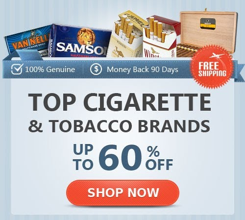 Buy Tobacco Costco The Gallsosse