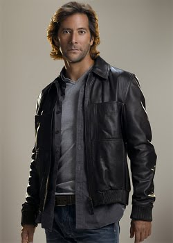 Desmond Hume - Faith and Logic - The Gospel According To LOST
