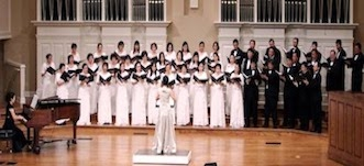 https://sites.google.com/site/thegreatlandchoralsociety/previous-performance/2005-annual-concert/test/All%202.jpg?attredirects=0
