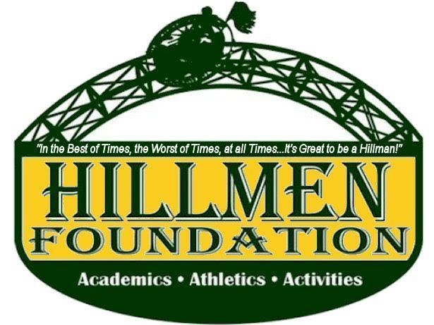 https://www.facebook.com/pages/The-Hillmen-Foundation/126181830784690?ref=hl?attredirects=0