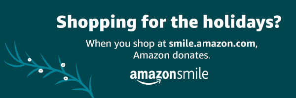 https://smile.amazon.com/