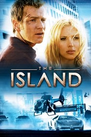 the island 2005 full movie download hd free
