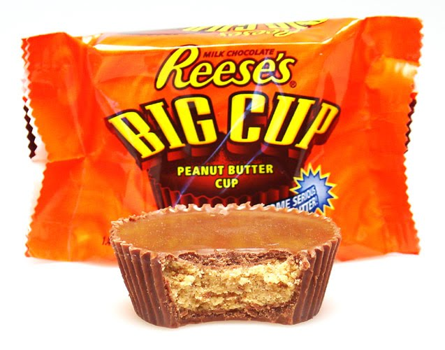 http://thejoggler.googlepages.com/reeses-bigcup-lg.jpg