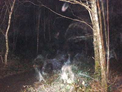 Toy S Hill Kent Ghosts