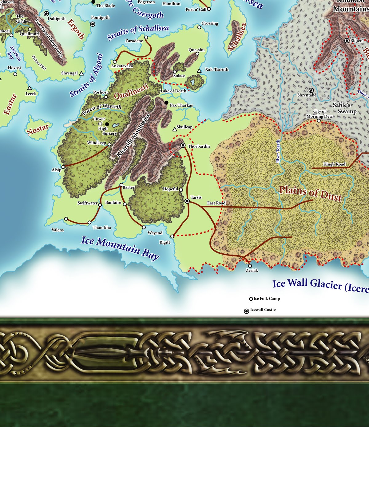 Northern Abanasinia Map - TheKrynnEffect on neverwinter map, world diplomacy map, baldur's gate map, greyhawk map, isle of dread map, athas map, glorantha map, forgotten realms map, nirn world map, norrath map, treasure map,