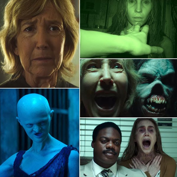 insidious the last key full movie download hd 720p