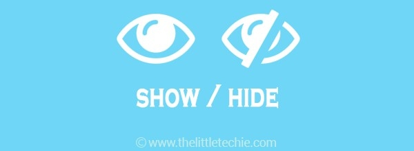 How to make button disappear onclick and show another button on hide of the active button