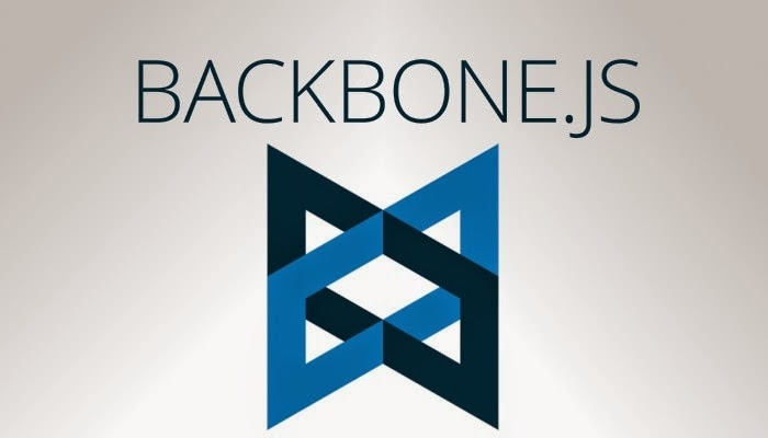 Make a Backbone.js to draw objects on a canvas
