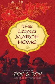 http://www.spdbooks.org/Producte/9781926708270/the-long-march-home.aspx