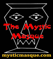 themysticmasque@gmail.com