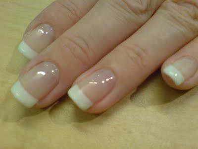 Bio Sculpture Gel - The Nail Den