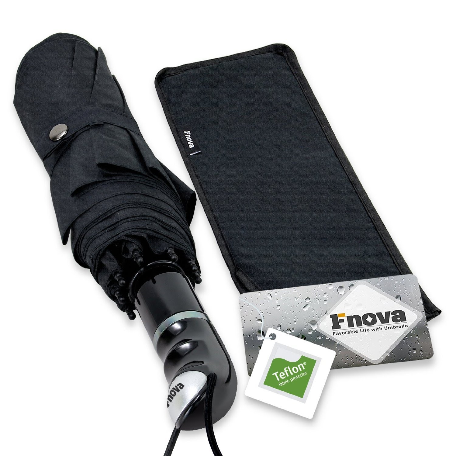 Information Helpful Fnova 45 Inch Travel Umbrella With Dupont Work Prolux Lipo Charger This Balancer Can Be Used To 2 3 If You Want Know All Detail Please Click Read More We Recommend And After Will Get Make Sure Are Worth Buy