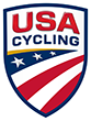 https://www.usacycling.org/
