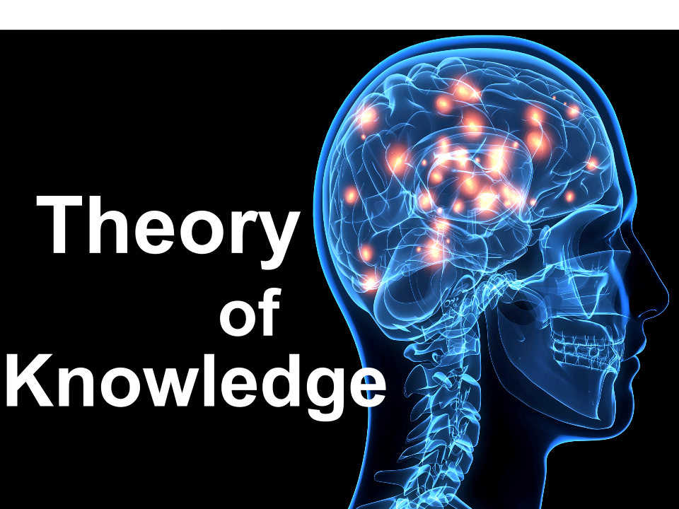 theory of knowledge sense perception Sensation and perception as theorized by plato and aristotle abstract the history of psychology dates as far back as ancient greek philosophy although our modern school of knowledge is very different.