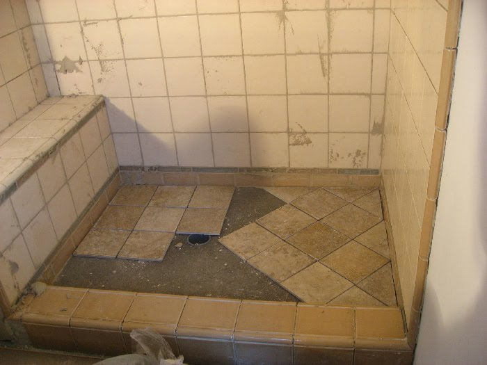 beautiful how to put tile down Part - 12: beautiful how to put tile down awesome ideas