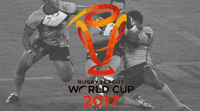 https://rlwc2017live.cloudendirect.com