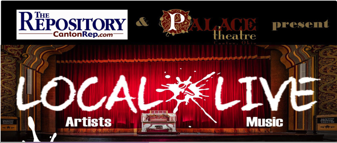 https://cantonpalacetheatre.org/event/local-live-2019/