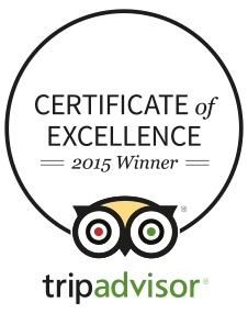 http://www.tripadvisor.ca/Restaurant_Review-g154957-d2561985-Reviews-The_Schnitzel_Parlour-Fredericton_New_Brunswick.html