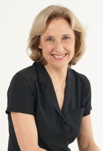 Dr helen fisher