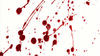 About Bloodstain Pattern Analysis The Science Of Dexter