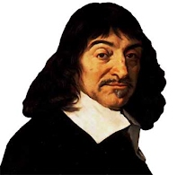 bacon and descartes