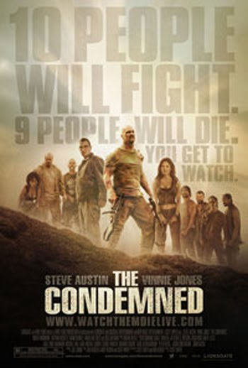 http://thespy.walliam.googlepages.com/The.Condemned2007DvDripEng-aXXo.jpg