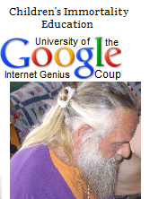 Search Engine Results Manipulation Technology