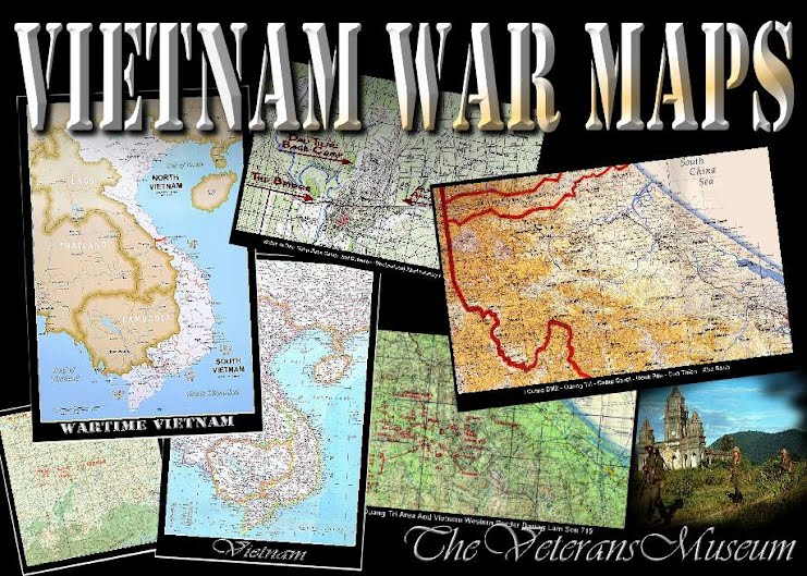 VIETNAM Maps - TheVeteransMuseum on political outcomes of vietnam, map showing vietnam, google maps street view, google earth vietnam, google earth satellite maps, google search vietnam, detailed map vietnam, google world maps with countries, google vietnam war, google maps africa, google vn, map of only vietnam, tripadvisor vietnam, 1969 map military of vietnam, travel vietnam, u.s. army vietnam, world map vietnam, google maps afghanistan, google maps land, google vietnam tieng viet vietnamese,