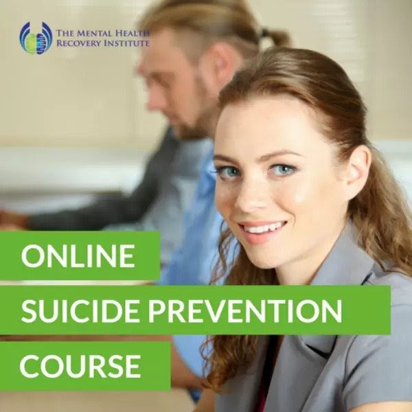 Suicide Prevention Training Protects the Lives of Your Workers! - thewmhi