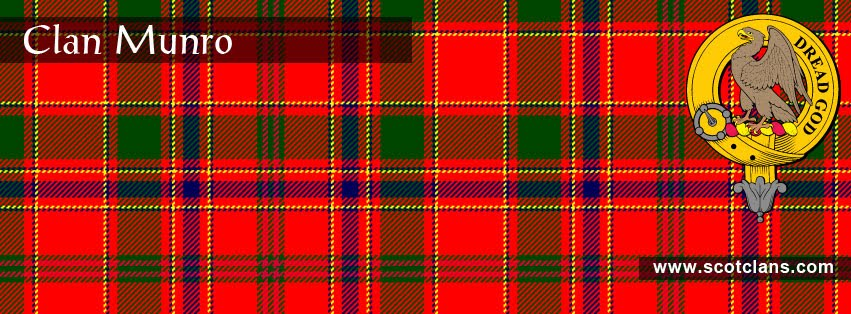 scottish clan system Scottish clans (from gaelic clann, progeny), give a sense of identity and shared  descent  the highland clan system incorporated the celtic/norse traditions of.