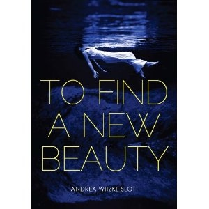 To Find a New Beauty (cover)