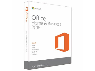 ms office 2016 free activation without any software