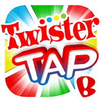 Gallery - Twister Tap