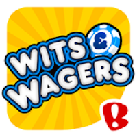 Gallery - Wits & Wagers: Trivia Party