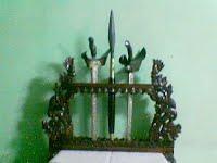 https://sites.google.com/site/thomchrists/Keris-Jawa-Spiritual-Kebatinan/perawatan-keris-jawa/LOGO1.jpg