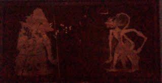 https://sites.google.com/site/thomchrists/dunia-gaib-mahluk-halus/dewa-dewi-india/Kumbokarno-Hanoman.JPG