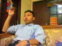 https://sites.google.com/site/thomchrists/info-terkini/Javanese2000.JPG