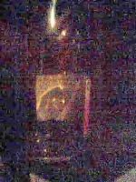 https://sites.google.com/site/thomchrists/dunia-gaib-mahluk-halus/cerita-kegaiban-2/Clip-62.jpg